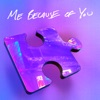 Hrvy - Me Because Of You