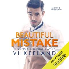 Beautiful Mistake (Unabridged)