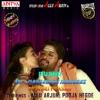 Mujhko From DJ Dangerous Jaanbaaz feat Nakash Aziz Single