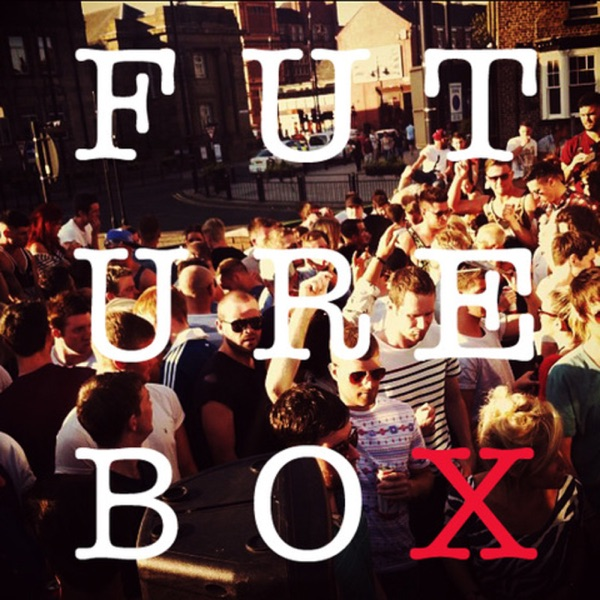 Futurebox Podcast