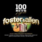 Foster & Allen: 100 Hits Legends