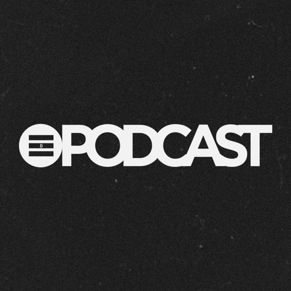 EEYEV Podcast