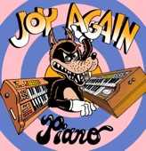 Joy Again - I'm Your Dog