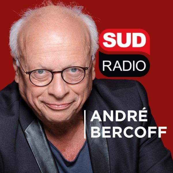 André Bercoff dans tous ses états