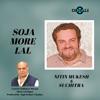 Soja More Lal Single