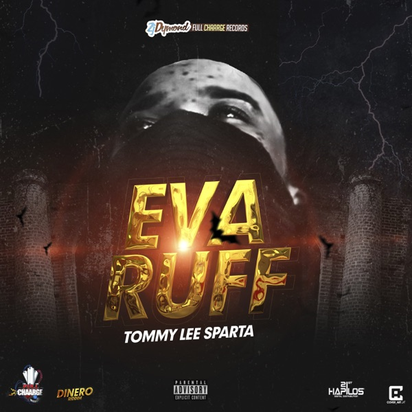 Eva Ruff - Single