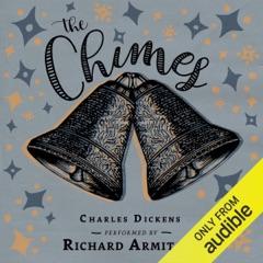 The Chimes (Unabridged)