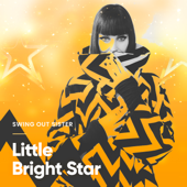 [Download] Little Bright Star MP3