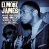Elmore James