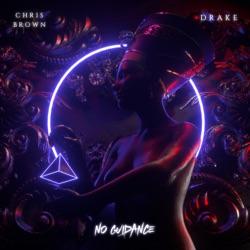View album No Guidance (feat. Drake) - Single