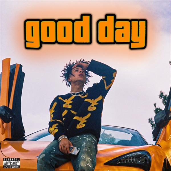 Good Day - Single