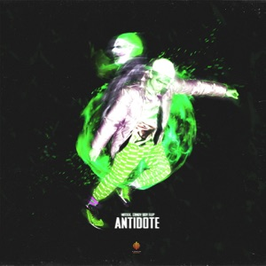 Antidote - Single