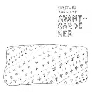 Avant Gardener - Single