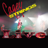 Cagey Strings - In the Ghetto (Live) Grafik
