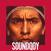 Soundqoy