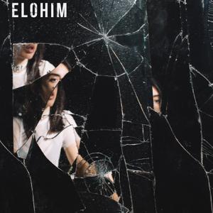 Elohim - Hallucinating