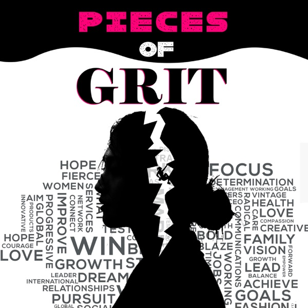 Pieces of Grit