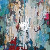 Mike Shinoda - Prove You Wrong