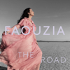 Faouzia - The Road  artwork