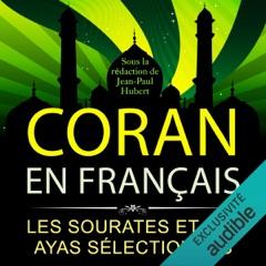Coran en français: Les sourates et les ayas sélectionnés
