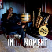 Deon Yates - In the Moment (feat. Nathan Mitchell) feat. Nathan Mitchell