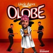 Olobe artwork