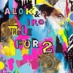 Album - alok/iro - table for 2
