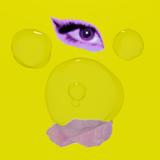 Download lagu CL - +PARADOX171115+