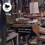 Erlend Apneseth - Fragmentarium (feat. Stein Urheim, Anja Lauvdal, Hans Hulbækmo, Fredrik Luhr Dietrichson & Ida Løvli Hidle)