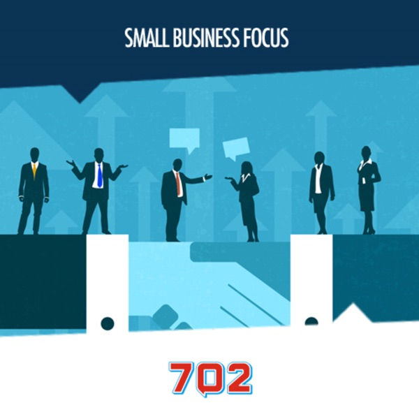 Small Business Focus