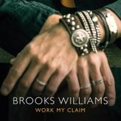Brooks Williams - Inland Sailor