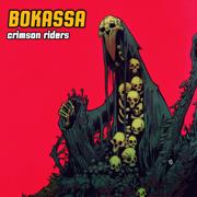 Crimson Riders - Bokassa