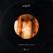 Stefano Iezzi & Joe C - Hot (Extended Mix)