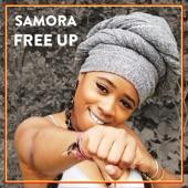 Samora - Free Up