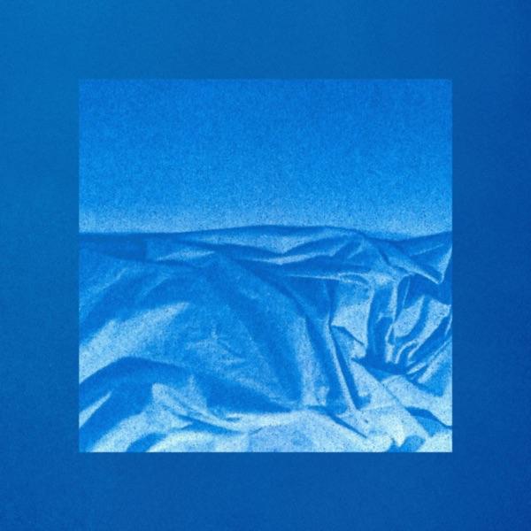 BKLYNLDN (i_vu London Dub) - Single