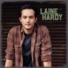 Laine Hardy - Ground I Grew Up On artwork