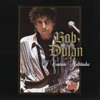 I Contain Multitudes by Bob Dylan
