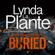 Lynda La Plante - Buried
