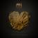 Pretty Heart - Parker McCollum