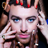 Download lagu Sam Smith - To Die For.mp3