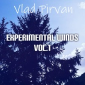 Vlad Pirvan - White Cedar