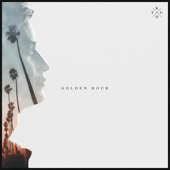Golden Hour - Kygo