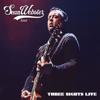 Sean Webster Band - Three Nights (Live)
