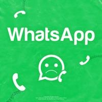Whatsapp - Single
