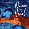Queen of Hearts (Original Motion Picture Soundtrack) - Jon Ekstrand