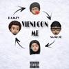 Icon Vieni con me (feat. Sami Jo) - Single
