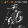 Riley Green - Different �Round Here