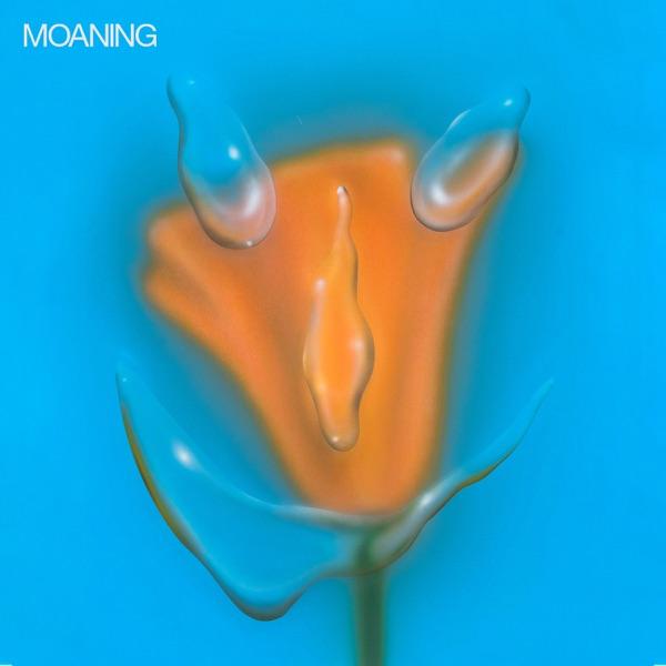 Moaning Ego