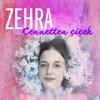 Zehra - Cennetten Çiçek artwork