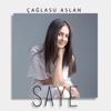 Çağlasu Aslan - Sabah Oldu artwork